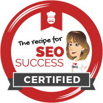 Recipe-for-seo-success-graduation-certificate